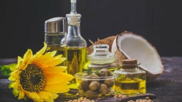 coconutoilvsoliveoil