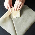 conserva queso nevera 1