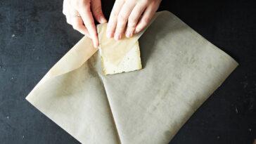 11 maneras de almacenar queso en la nevera para evitar el moho
