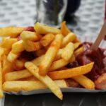 franco patatas fritas 250641 640