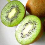 Chips de kiwi deshidratados: cómo hacerlos en casa