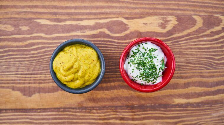 mayonesa 1