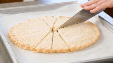 Pasta corta: cómo prepararla y qué ingredientes utilizar