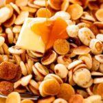 Cereal de panqueques: consejos y trucos para prepararlos