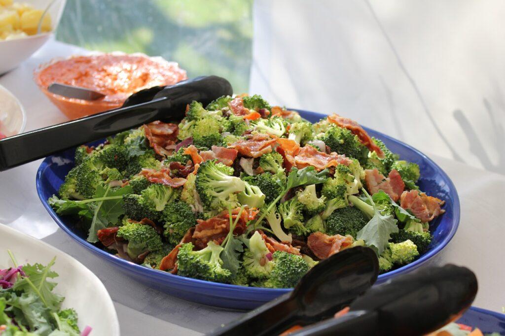 ensalada brócoli 2