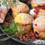 muffins dos