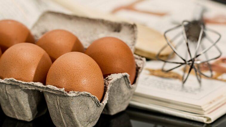huevos diabolicos 1