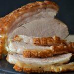 roast pork 4046658 1280