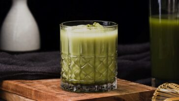 licor pistacho 1