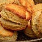 panecillos de mantequilla de cacahuate