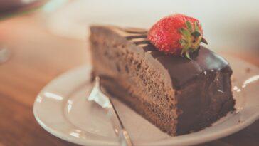 torta chocolate 1